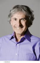 Pierre Lessard