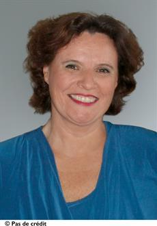 Agnès Ruiz
