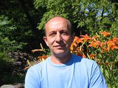 Philippe Béha