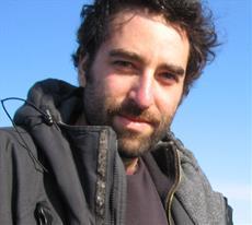 Steve Beshwaty