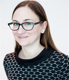 Valérie Boivin