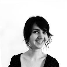 Annie Carbonneau