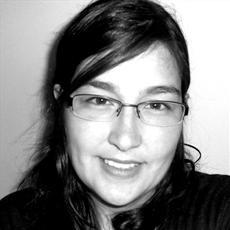 Isabelle Clara