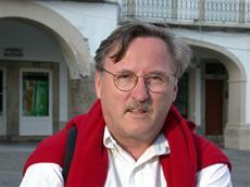 Robert Comeau