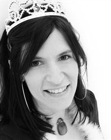 Julie Cossette