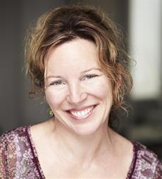 Jennifer Couëlle