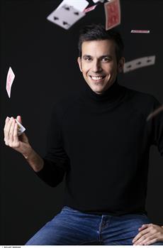 Daniel Coutu