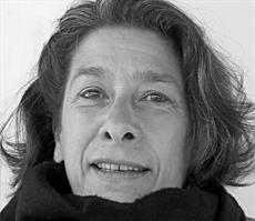 Christiane Duchesne