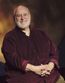 Michel Garneau