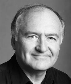 Bertrand Gauthier