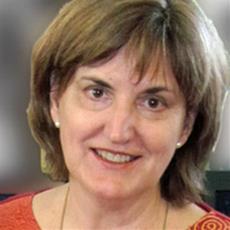 Andrée-Anne Gratton