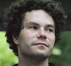 David Jasmin Barrière