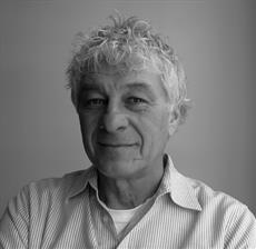 Stéphane Jorisch