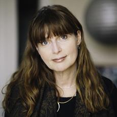 Marie Lafrance