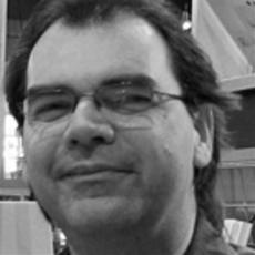 Daniel Laverdure
