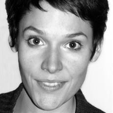 Amélie Panneton