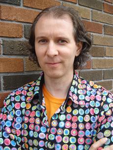 Marc-Étienne Paquin