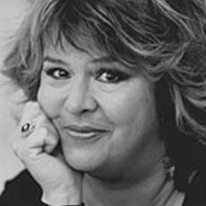 Marie-Claire Séguin