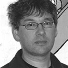 Rémy Simard