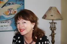 Roxane Turcotte