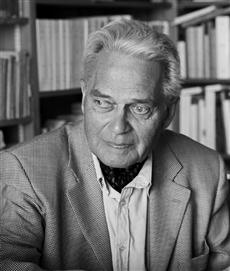 Michel van Schendel