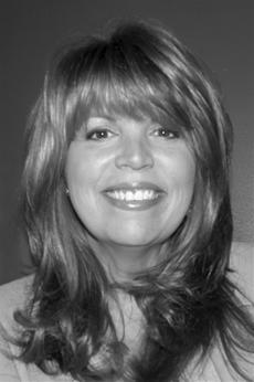 Brigitte Alepin