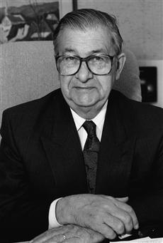 Léo Beaudoin