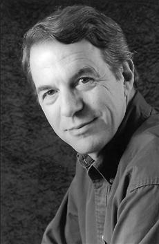 Alain Borgognon