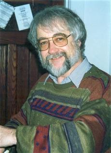 André Brochu