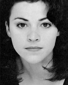 Simone Chartrand