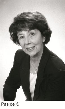 Fabienne Cliff