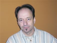 Allen Côté