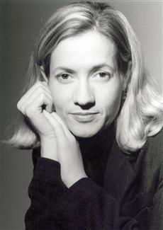 Isabelle Courteau