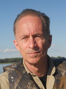 Alain Demers