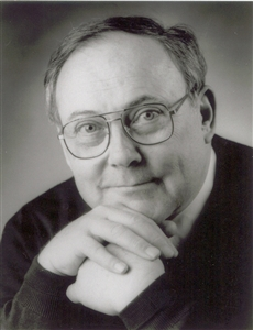 Jacques Desautels