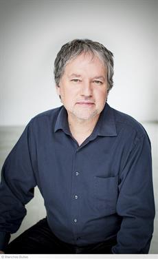 Stéphane Desjardins