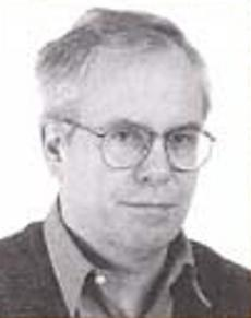 Robert Dole