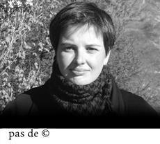 Karine Drolet