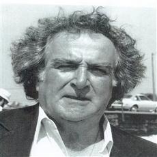 Marcel Dubé