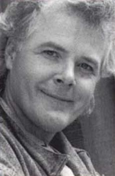Gilbert Dupuis