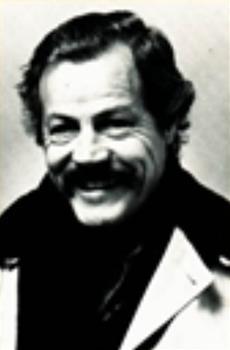 Jean-Claude Dussault