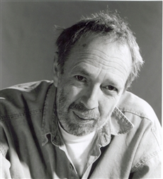 Pierre Falardeau