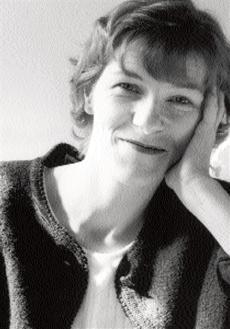 Suzanne Gagné