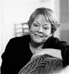 Madeleine Gagnon