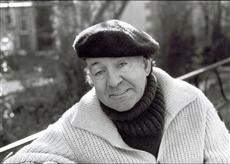 Gérald Godin