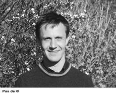 François Gonin