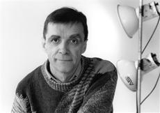 Philippe Haeck