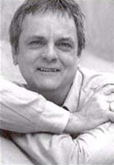 Francois Jobin