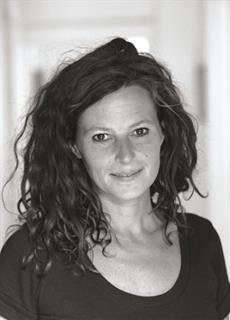Marie Larocque