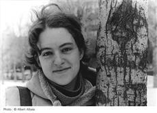 Manon Leroux